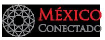 mxc-logo_0